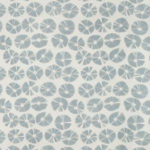 ECHINO-521 ECHINO Chambray Kravet Fabric