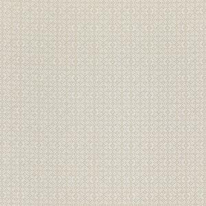 ED75036-1 ASLIN Ivory Threads Fabric