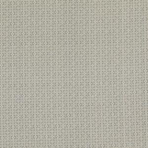 ED75036-2 ASLIN Teal Threads Fabric