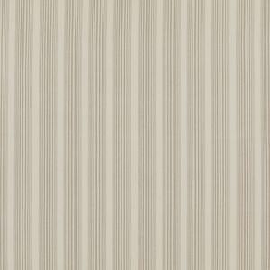 ED85310-210 MEDLAND Taupe Threads Fabric