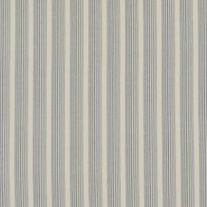 ED85310-680 MEDLAND Indigo Threads Fabric