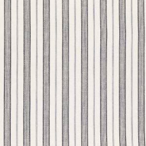 ED85313-680 STIRLING Indigo Threads Fabric