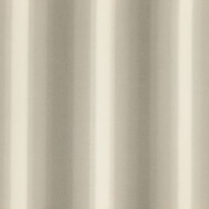 ED85314-2 FOSTER Linen Ivory Threads Fabric