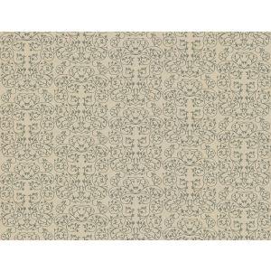 GWF-3511-11 GARDEN Metal Groundworks Fabric