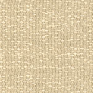 GWF-3718-101 VAPOR Cloud Groundworks Fabric