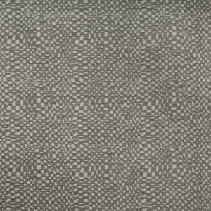 GWF-3741-121 WADE Charcoal Groundworks Fabric