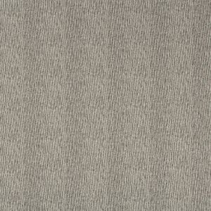 GWF-3742-18 AIGUILLE Obsidian Groundworks Fabric