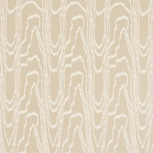 GWP-3307-116 AGATE PAPER Pearl Beige Groundworks Wallpaper
