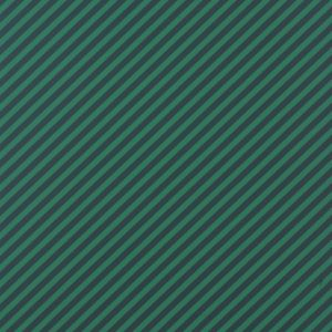 GWP-3308-330 OBLIQUE PAPER Green Forest Groundworks Wallpaper