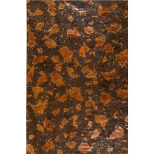 GWP-3347-668 STAR ATLAS Copper Groundworks Wallpaper