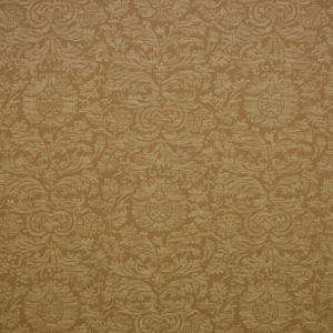 LCF50795F AUSTELL DAMASK Parchment Ralph Lauren Fabric