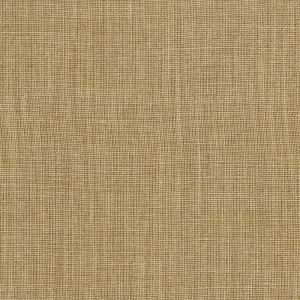 LCF66122F LAUNDERED LINEN Teastain Ralph Lauren Fabric