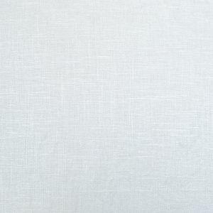 LCF66584F TWAIN GILDED LINEN Silver Ralph Lauren Fabric