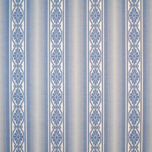 LCF66789F DREAM SEEKER BLKT ST Horizon Ralph Lauren Fabric