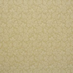 LCF66796F HERITAGE DAMASK Papyrus Ralph Lauren Fabric