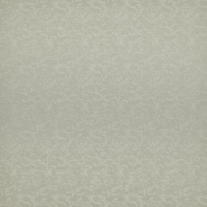 LCF66797F LES BAUX DAMASK Stone Ralph Lauren Fabric