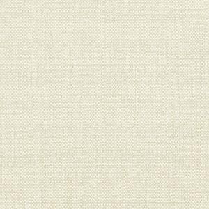 LCF66807F SHERIDAN WEAVE Buff Ralph Lauren Fabric