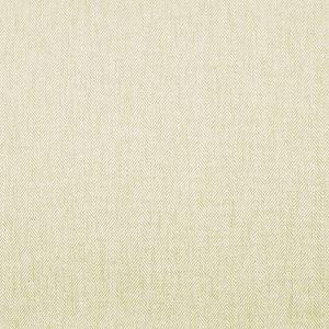 LCF66808F CRESTWOOD HERRINGBONE Rope Ralph Lauren Fabric