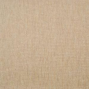 LCF66809F CRESTWOOD HERRINGBONE Twine Ralph Lauren Fabric