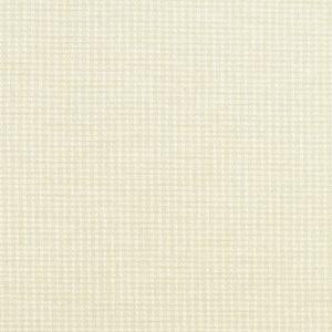 LCF66810F ARBOLEDA BASKETWEAVE Sand Ralph Lauren Fabric