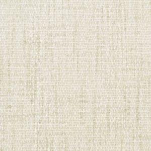 LCF66812F PALM DESERT WEAVE Sand Ralph Lauren Fabric