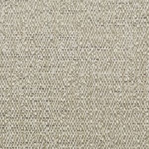 LCF66813F PALM DESERT WEAVE Pea Gravel Ralph Lauren Fabric