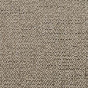 LCF66814F PALM DESERT WEAVE Adobe Ralph Lauren Fabric
