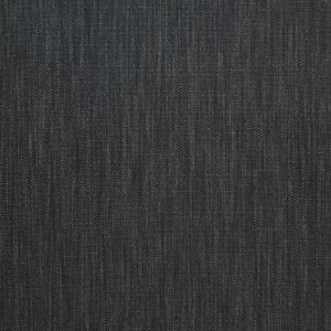 LCF66816F GRASS VALLEY WEAVE Basalt Ralph Lauren Fabric