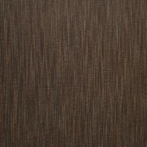 LCF66817F GRASS VALLEY WEAVE Walnut Ralph Lauren Fabric