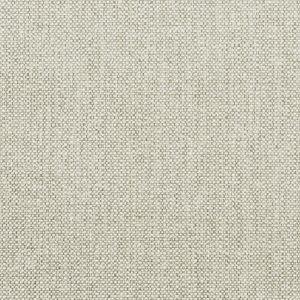 LCF66818F SHERIDAN WEAVE Fawn Ralph Lauren Fabric