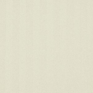 LCF66828F MONTALVO HERRINGBONE Cream Ralph Lauren Fabric