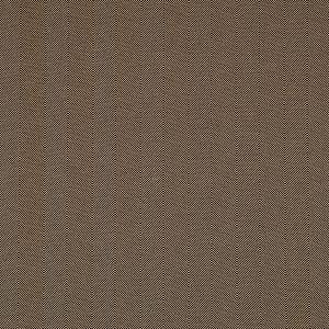 LCF66829F MONTALVO HERRINGBONE Peat Ralph Lauren Fabric