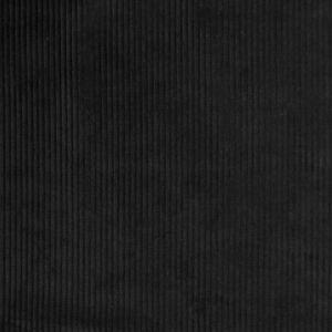 LCF66943F TEBURY CORDUROY Cinder Ralph Lauren Fabric