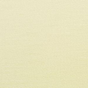 LCF66982F PORTICO TWILL Limestone Ralph Lauren Fabric