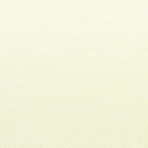 LCF66983F PORTICO TWILL Ivory Ralph Lauren Fabric