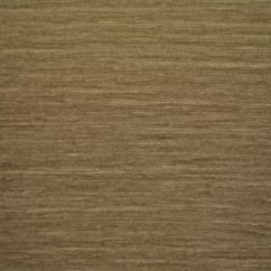 LCF66984F TAMMANY VELVET Bronze Ralph Lauren Fabric