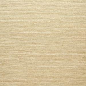 LCF66985F TAMMANY VELVET Golden Ralph Lauren Fabric