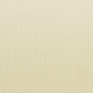LCF66989F STONEBOROUGH LINEN Bone Ralph Lauren Fabric