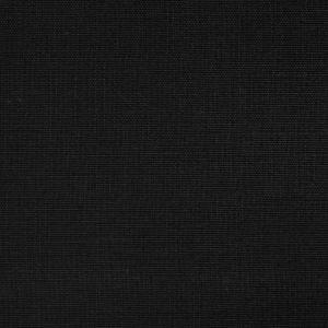 LCF66990F STONEBOROUGH LINEN Obsidian Ralph Lauren Fabric