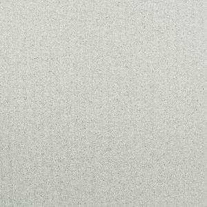 LCF67107F STONELEIGH HERRINGBN Pebble Ralph Lauren Fabric