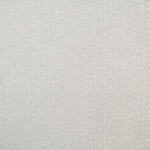 LCF67126F LISETTE MATELASSE Lichen Ralph Lauren Fabric