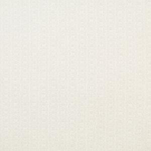 LCF67127F LISETTE MATELASSE Parchment Ralph Lauren Fabric