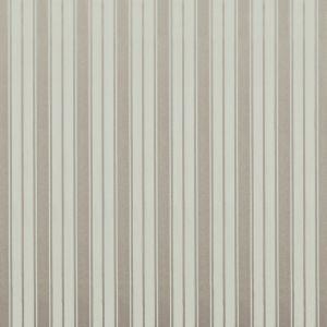 LCF67131F VALEHOUSE STRIPE Taupe Ralph Lauren Fabric