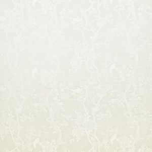LCF67139F MARLOWE DAMASK Cameo Ralph Lauren Fabric