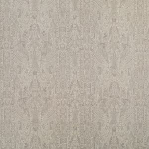 LCF67146F BERKELEY WOOL PAISLE Dove Ralph Lauren Fabric