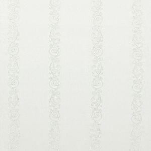 LCF67155F PIROU EMBROIDERY Ivory Ralph Lauren Fabric