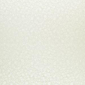 LCF67156F ASHMONT DAMASK Oyster Ralph Lauren Fabric