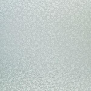 LCF67157F ASHMONT DAMASK Dusk Ralph Lauren Fabric