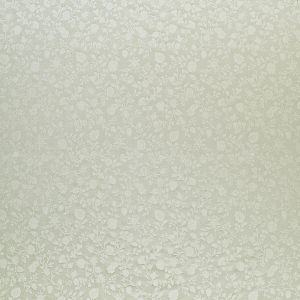 LCF67158F ASHMONT DAMASK Platinum Ralph Lauren Fabric