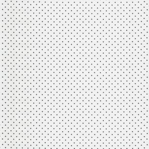 LCF67352F LITTLE JEANNE DOT Cream Ralph Lauren Fabric